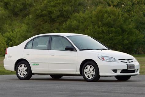 Best Awd Cars For Under 10000