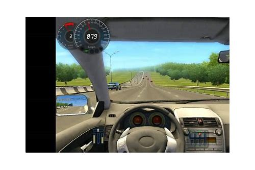 baixar de jogo de simulador de transportes