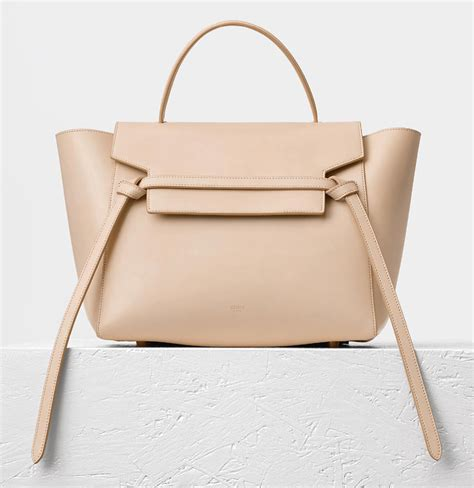 mini shoulder pouch check out all 44 of the bags with prices from céline 39 s