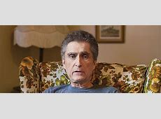 In conversation with Mike MacDonald
