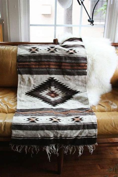 plaid noir pour canapé trouvez le meilleur plaid pour canapé en 44 photos