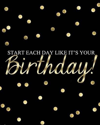 Birthday Quotes Happy Spade Kate Wishes Sassy