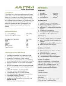 sle resume template for high student with no job experience exle of student with no related work experience resume nanopics pictures