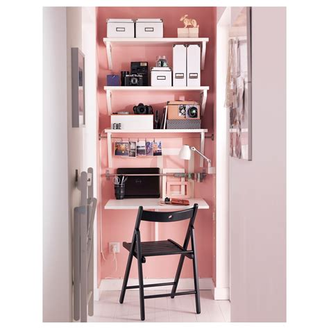 Wall Mounted Desk Ikea Malaysia by Home Design 93 Amusing Ikea Wall Mounted Desks
