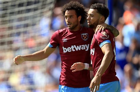 Burnley vs West Ham Match Preview, Predictions & Betting ...
