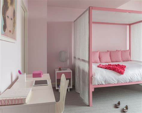 Minimalist Kids' Room Photos, Design, Ideas, Remodel, And