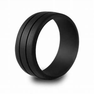 31 best toilet paper gifts images on pinterest paper With enso wedding rings