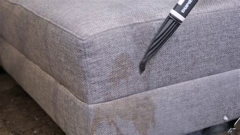 how to clean upholstery sofa how to clean a fabric sofa smileydot us