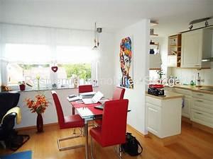 Eigentumswohnung Kaufen Tipps : neuwertige 3 5 zimmer mais wohnung mit 3 balkonen aufzug und tg stellplatz ~ Markanthonyermac.com Haus und Dekorationen