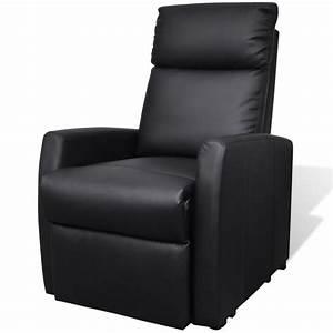 Elektrischer Tv Sessel : elektrischer relaxsessel tv liegesessel aufstehsessel schwarz ~ Markanthonyermac.com Haus und Dekorationen