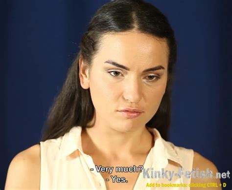 Sex Video Natalie Making The Shy Lingerie Model Suck Cock Part 1 Elitepain Fullhd 2017