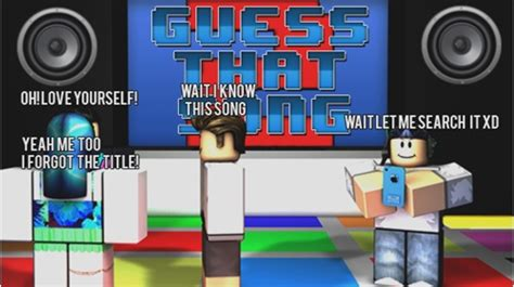 guess  song  roblox