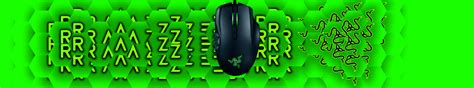 razer naga hex  wallpaper razer insider forum