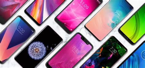 cell phone deals  cyber monday  absolute