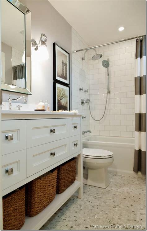 small narrow bathroom ideas narrow bathroom onnarrow small ideas