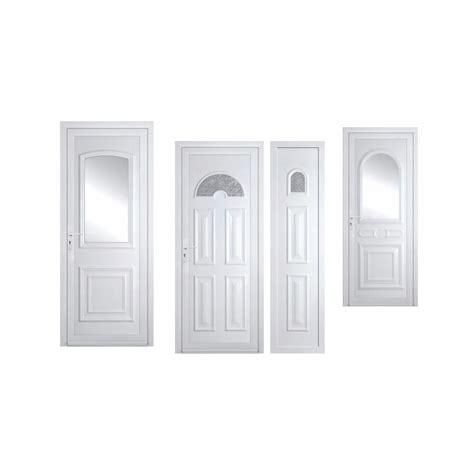 porte d entree isolante porte entr 233 e pas cher en aluminium