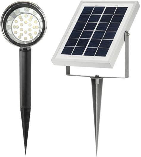 microsolar lithium battery 24 led high lumen solar