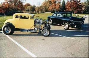 Cars, Chevy and Coupe on Pinterest