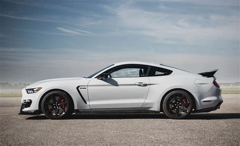 2019 Ford Mustang Gt500 by Ford 2019 2020 Ford Mustang Gt500 Convertible Design View