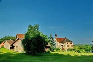 Senioren Wg Bauernhof : hofgut schleinsee kressbronn am bodensee ~ Lizthompson.info Haus und Dekorationen