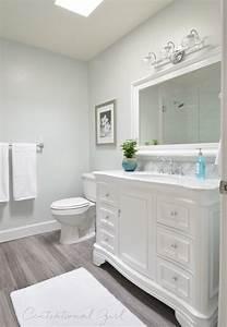 Bathroom remodel complete decor10 blog for Remodel bathroom floor