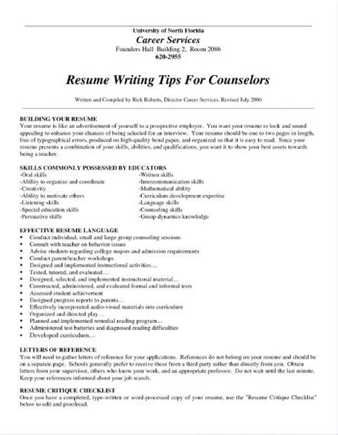 Professional Resume Writing by 517 Best Images About Resume On Entry