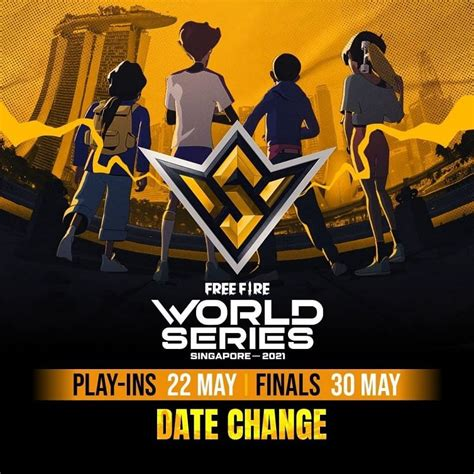 A total of six free fire matches will be played on 18 july the 12 free fire teams that have managed to qualify for the grand finals of ffpl india 2021 summer are as follows Free Fire World Series 2021: New schedule, teams, when and ...