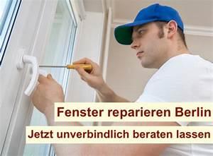Fenster Reparatur Berlin : reparieren berlin reparieren berlin with reparieren berlin finest reparatur berlin with ~ Frokenaadalensverden.com Haus und Dekorationen