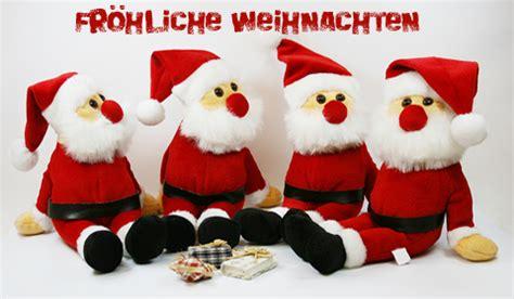 froehliche weihnachten grusskarten  cards