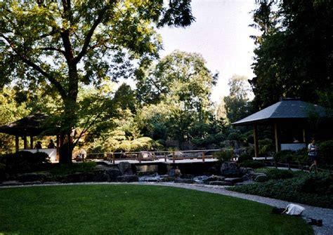 Japanischer Garten Nürnberg japanischer garten in n 252 rnberg