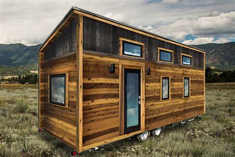 open floor plan farmhouse tiny houses for sale tumbleweed tiny houses