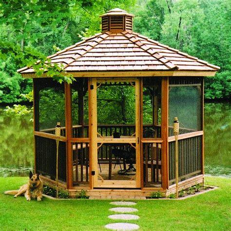Gazebo Cupola by Gazebo Cupola Plans Woodworking Projects Plans