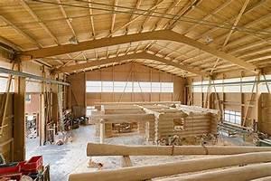 Kanadische Blockhäuser Preise : blockh user blockhausbau log homes alaska blockhaus gmbh ch 6234 triengen ~ Whattoseeinmadrid.com Haus und Dekorationen