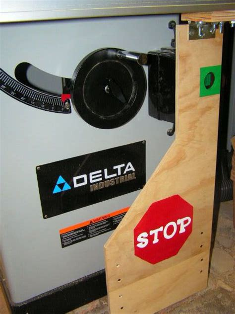 delta table saw power switch 108 best images about table saw information on pinterest