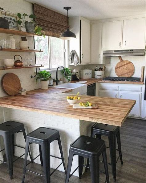 great decorative kitchen countertops