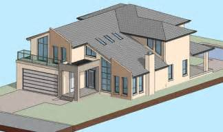 home designer architectural building design architectural drafting services sydney australia pyramid design