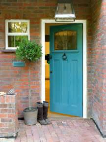 house front door ideas entry with
