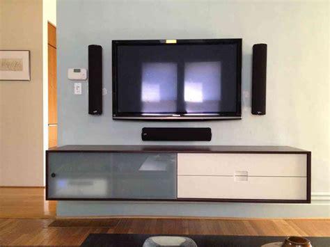 home theater cabinet home theater cabinet designs decor ideasdecor ideas