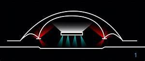 Resurrecting Eero Saarinen U0026 39 S Design Dome At General Motors
