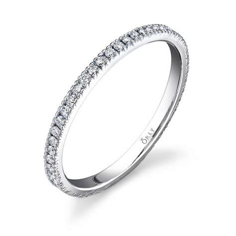 Micro Pave Diamond Band. Britney Spears Wedding Engagement Rings. Game Throne Rings. Onix Rings. Mount Union Rings. Tamil Wedding Rings. Mens Thin Wedding Rings. Drum Wedding Rings. Celebrity South African Wedding Wedding Rings