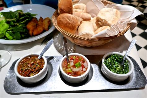 cuisine argentine our 10 favourite and best food of nomadic boys