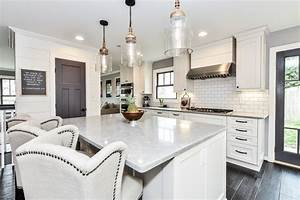 5, Most, Popular, Home, Renovation, Projects, In, Virginia