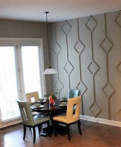 best 25 focal wall ideas on pinterest With what kind of paint to use on kitchen cabinets for wall art decals for bathroom
