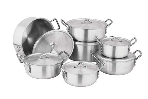 bit cook  quest  deliciousness pots pans leveling  gear