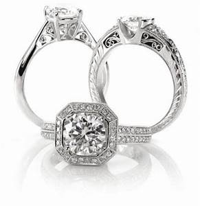 Custom jewelery by knox jewelers minneapolis minnesota for Wedding rings minneapolis