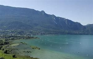 Gifi Aix Les Bains : plage les mottets aix les bains riviera des alpes ~ Dailycaller-alerts.com Idées de Décoration