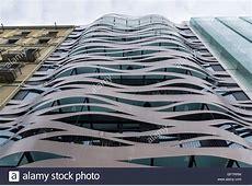 Toyo Ito Stock Photos & Toyo Ito Stock Images Alamy