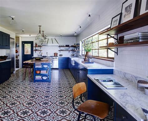 granada kitchen and floor how to install a cement tile floor granada tile cement 3878