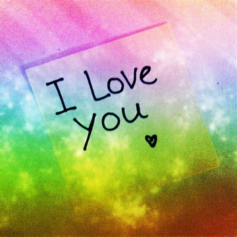 love quotes     heart quotesgram