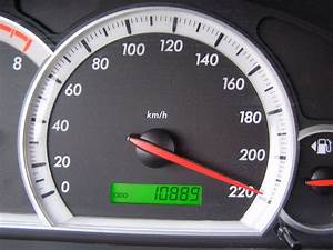 Km H Berechnen : hastighetsm tare wikipedia ~ Themetempest.com Abrechnung